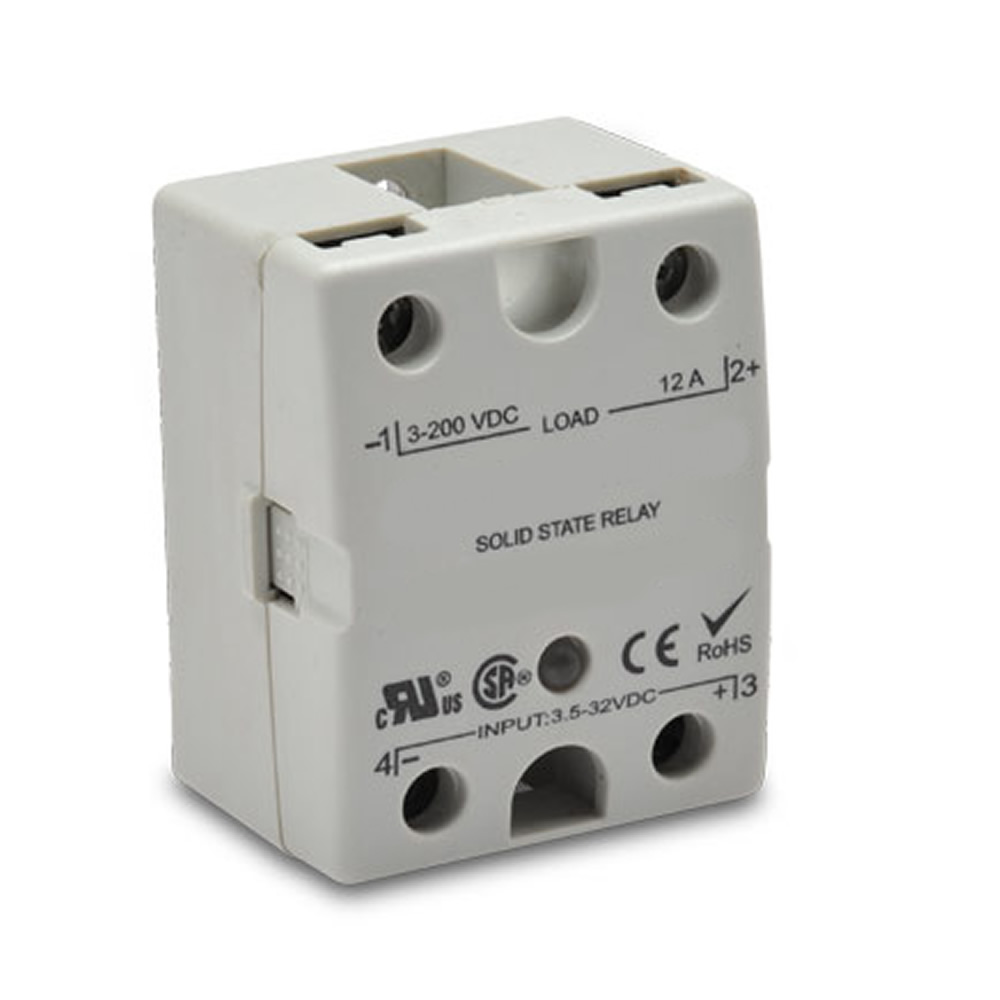 solid state relay box control cables \u0026 wiring diagrambattery box vent solid state relay the solar supermarketbattery box vent relay