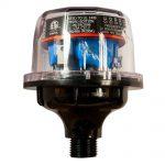 MidNite Solar MNSPD-600 Lightning Arrestor