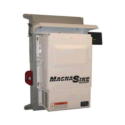 Magnum Energy E-Panel