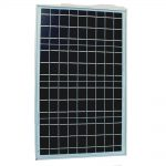 Solartech 30W Industrial Solar Panel
