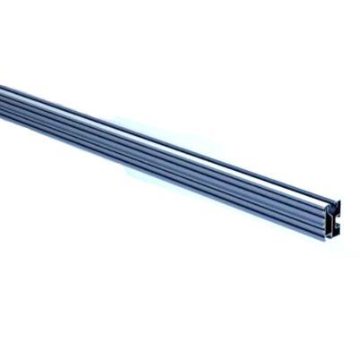 Spyder SRM Rail