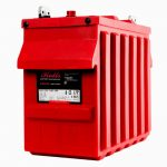Surrette 6CS17P Deep Cycle Battery