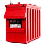 Surrette 6CS21P Deep Cycle Battery