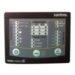 Xantrex TRUECharge2 Advanced Remote Panel