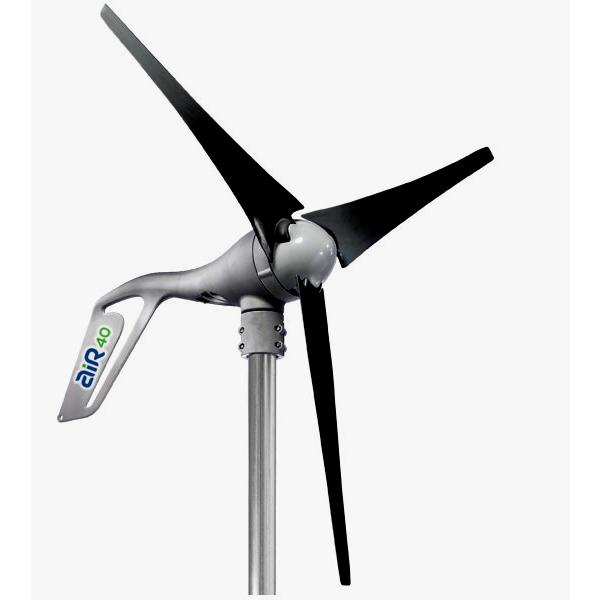 Primus Air Breeze Wind Turbine