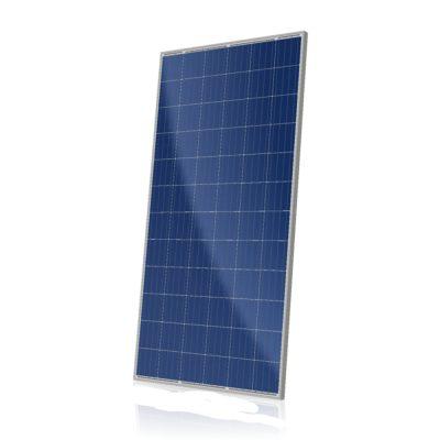 Canadian Solar Maxpower Solar Module