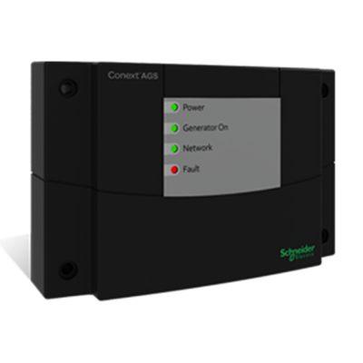 Conext Automatic Generator Start Module
