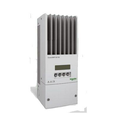 Conext MPPT-60 Solar Controller