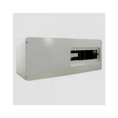 Conext SW AC Distribution Panel