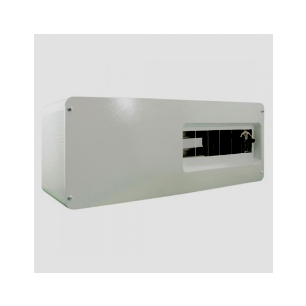 Conext SW AC Distribution Panel