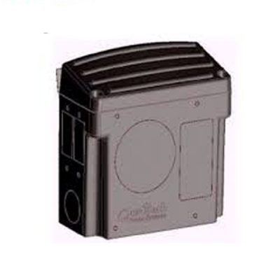 Outback FLEXware AC Conduit Adapter