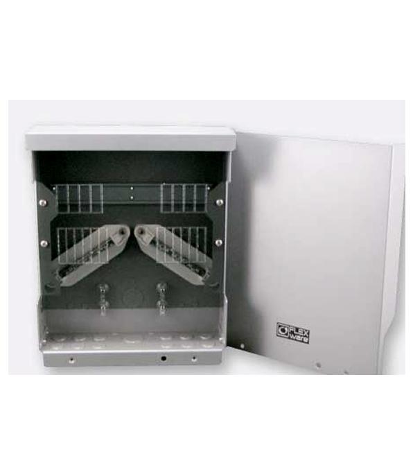 outback flexware 12 circuit combiner box the solar. Black Bedroom Furniture Sets. Home Design Ideas
