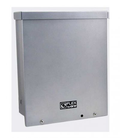Outback FLEXware 12 Circuit Solar Combiner Box
