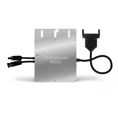 Enphase M250 Micro-inverter