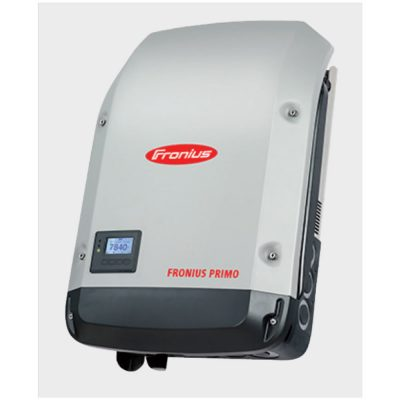 Fronius Primo 5.0 kW Inverter with Datamanager