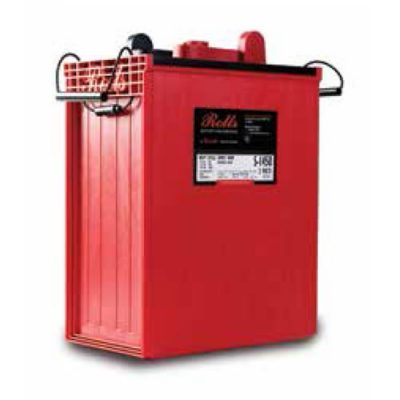 Surrette S-1450 Deep Cycle Battery