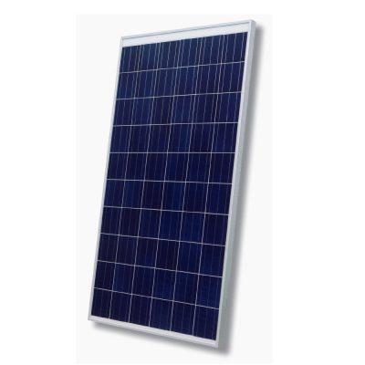 Hanwha Solar Fun 220 W Solar Module
