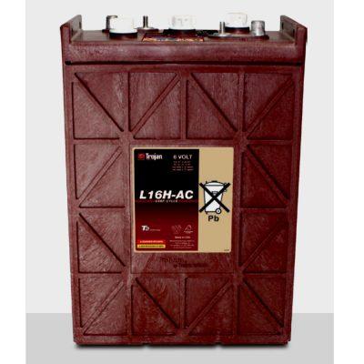 Trojan L16H-AC Battery