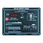 Blue Sky Energy Solar Boost 3000i MPPT Solar Controller