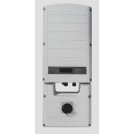 SolarEdge SE3000-US Inverter