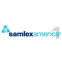Samlex America
