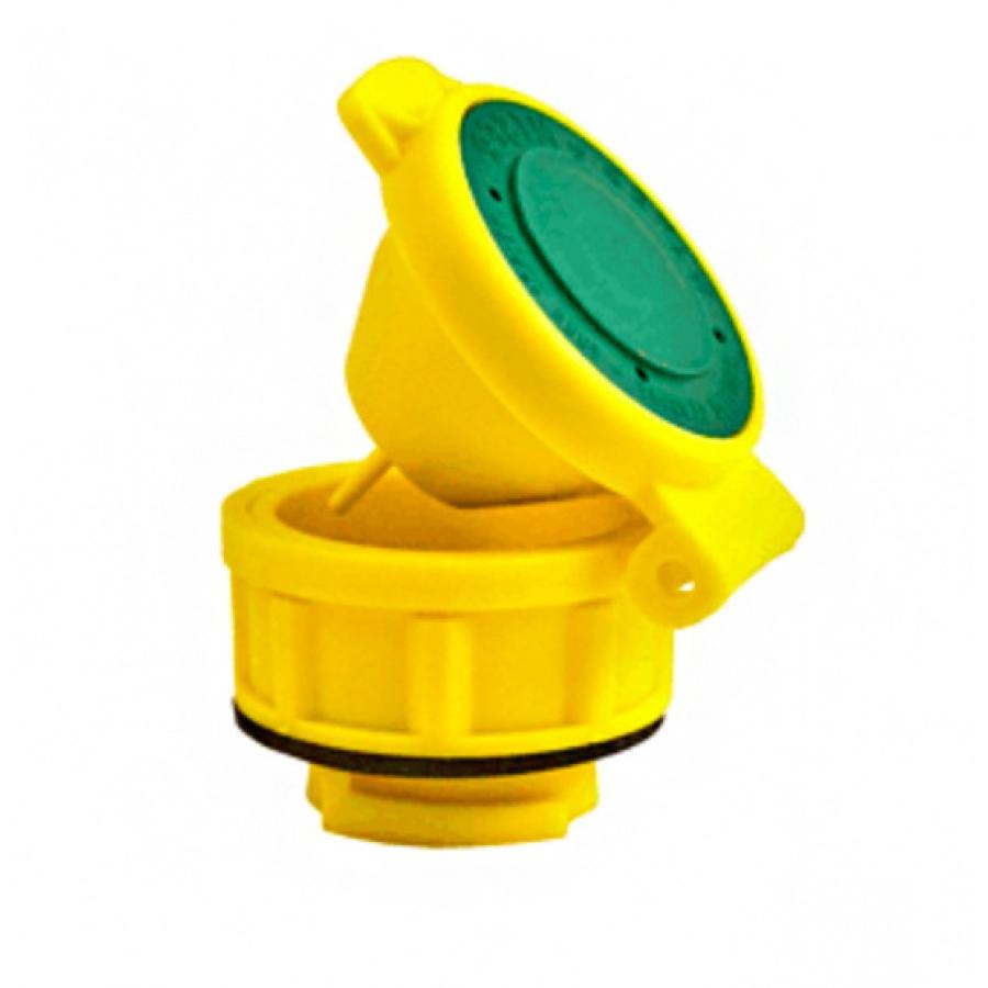 Water Miser Battery Vent Cap