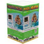 Enersol Solar Pool Heater Panel