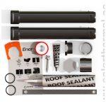 Enersol System Installation Kit