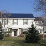 Grid Tie Solar