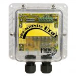 MidNite Solar 20A Charge Controller