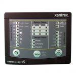 Xantrex TRUECharge2 Advanced Remote Panel