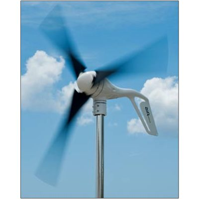 Primus Air Breeze Wind Turbine