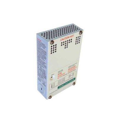 Xantrex C35 Solar Controller