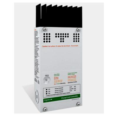 Xantrex C40 Solar Controller