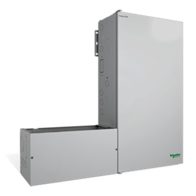 Conext PDP Power Distribution Panel