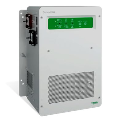 Conext SW2524 Inverter Charger
