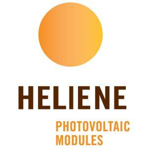Heliene Solar