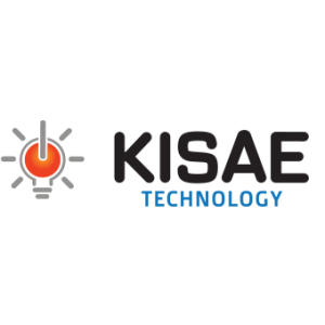 Kisae Technology
