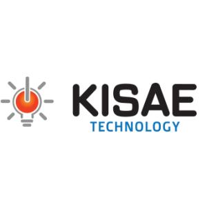 Kisae Technology