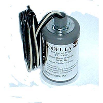 Delta LA603 Lightning Arrestor