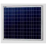 XTerra Solar XT-CD050P