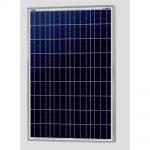 XTerra Solar XT-CD090P