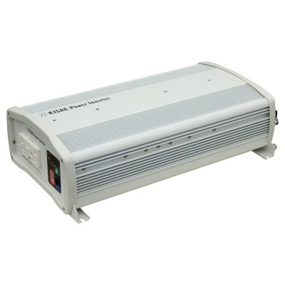 Kisae 2000 Watt Inverter