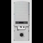 SolarEdge SE3000-US Inverter