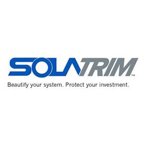 SolaTrim