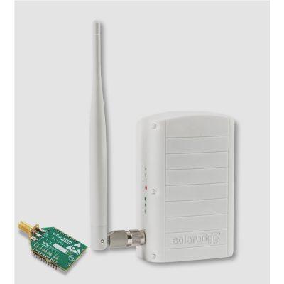SolarEdge Home Gateway Kit